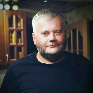 Александр Валерьевич Соловьев