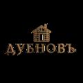 СК Дубновъ, Строительство каркасного дома в Даниловском районе