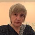 Елена Валентиновна М., Услуги репетиторов и обучение в Городском округе Нижний Новгород