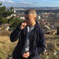 Усеин Абилев, JavaScript в Симферополе