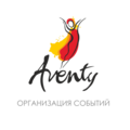 Aventy, Праздник для взрослых в Рикасихе