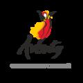 Aventy, Организация праздника под ключ в Рикасихе