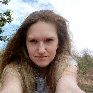 Иришка Диденко