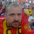 Сергей К., Установка потолков в Ростовской области