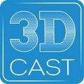 3DCAST, Лазерная гравировка в Москве и Московской области