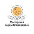 Шторы Красновишерск, Пошив штор в Индустриальном районе