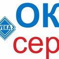 ОкнаСервис.РФ, Внешняя отделка сайдингом из ПВХ в Колпакском