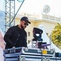 DJ RUSTY