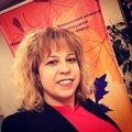 Елена Дзюба, Аниматор в Лосиноостровском районе
