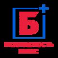 Безопасность плюс, Установка IP-камеры видеонаблюдения в Городском округе Котельники