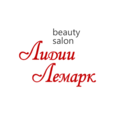 Салон красоты Лидии Лемарк, Удаление волос на теле в Городском округе Тольятти