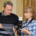 Видеостудия Mobion (Видео и Фото), Заказ видеосъёмки мероприятий в Дзержинском районе