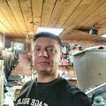 Михаил Борисович Казначеев, Замена водосчетчика в Красногорске
