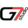 G7 studio, Аэрография в Городском округе Мытищи