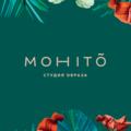 MOHITO, Наращивание ресниц (классическое) в Ессентуках