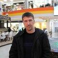 Игорь Петров, Замена амортизаторов в Одинцово