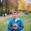 Дмитрий Борисович Петров, Ремонт авто в Удмуртской Республике