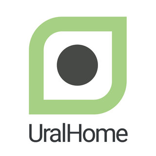 UralHome • Умный дом за один день