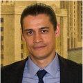 Кирилл Сурнов, Демонтаж газовой сети в Юго-восточном административном округе