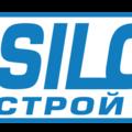 """ООО """"Силоват"""", Услуги аренды в Лахта-Ольгино"""
