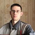 Лукин Евгений, Замена розеток и выключателей в Свердловской области
