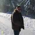 Сергей Фролин, Установка радиатора отопления в Кулебаках
