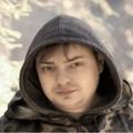 Вячеслав Kremerov, Системное администрирование 24/7 в Восточном административном округе