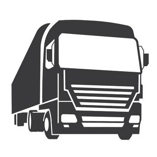 Truck-Electric.ru