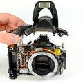 Ремонт фото- и видео техники