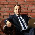 Владимир Алексеевич Колтаков, Помощь при отказе в страховой выплате в Усть-Донецком районе