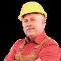 Евгений И., Устройство бетонных колонн в Катав-Ивановском районе