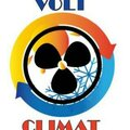"""Компания """"VoltClimat"""" , Работы с электрооборудованием в Люберцах"""
