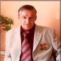 Фарид Расимович Акчурин, Проектирование строительных объектов и составление смет в Орджоникидзевском районе