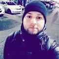 Олег Сергеевич Семенов, Ремонт холодильников в Лозовском сельском поселении
