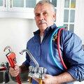 Геннадий Жуков, Сантехнические работы и монтаж отопления в Коломне