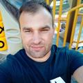 Роман Ш., Перевозка строительных грузов и оборудования в Невском районе