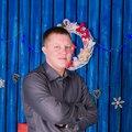 Михаил Гавриленко, Подача жалобы в ФАС и опровержение необоснованного отклонения заявки в Городском округе Ялта