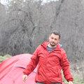 Тарас Нога, Монтаж дверной фурнитуры в Ростовской области