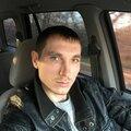 Андрей Юдинцев, Замена водосчетчика в Красном Сулине