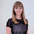 Елизавета Валерьевна Сотникова, Банкротство физических лиц в Челябинской области