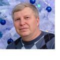 Юрий Алексеевич С., Кровельные работы в Индустриальном районе