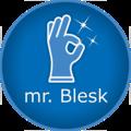 mr.Blesk, Химчистка в Орджоникидзевском районе