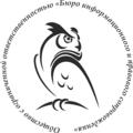 Бюро информационного и правового сопровождения, Другое в Твери