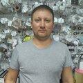 Руслан Шайдуллин, Ремонт и установка техники в Малых Кабанах