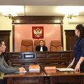 Консультации юристов по административным спорам