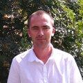 Николай Валентинович Анисимов, Подготовка к сдаче экзамена в ГИБДД в Городском округе Балашиха