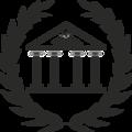 Адвокатский кабинет Кирющенко И.И., Услуги юристов в Западном округе