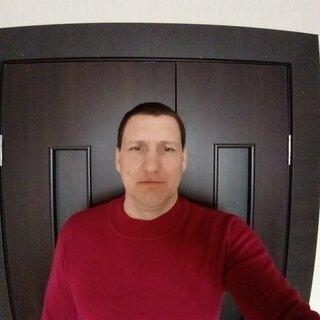 Илья Губанов