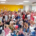 A4G Dance Studio, Заказ артистов на мероприятия в Даниловском районе
