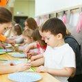 Организация детских мастер классов в Череповце